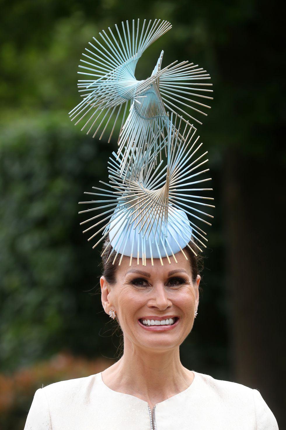15  royal-ascot-hats-1560955325.jpg