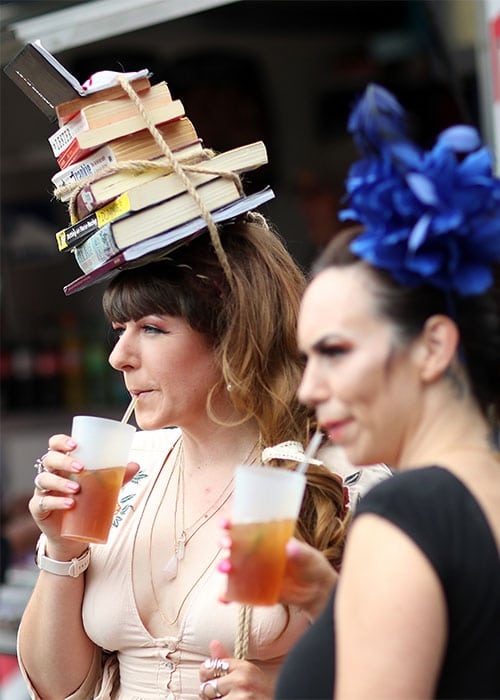 15  Royal-Ascot-2019-Ladies-Day-29.jpg