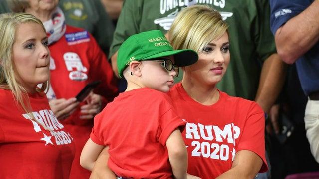 women_for_trump_10032018.jpg
