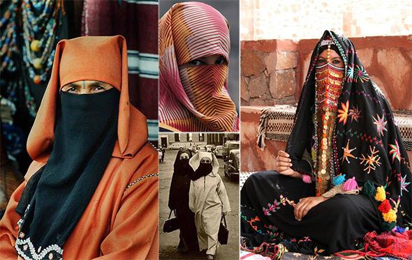 2   burqaa-niqab.jpg