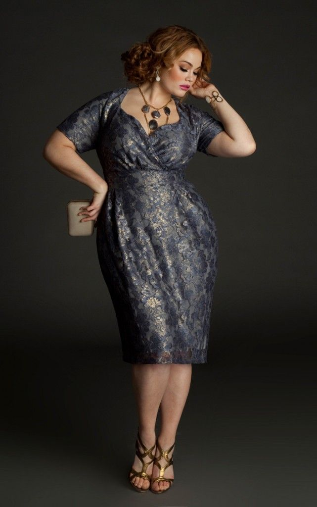 33  es-sexy-dresses.jpg