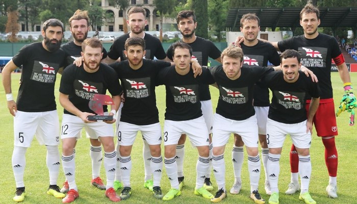 _00  vraci-futbolistnery-xaghadasht-n154117-1.jpg