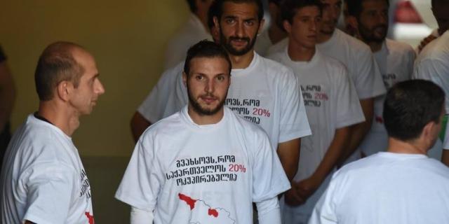 _00 vraci-futbolistnery-xaghadasht-na154117.1.jpg
