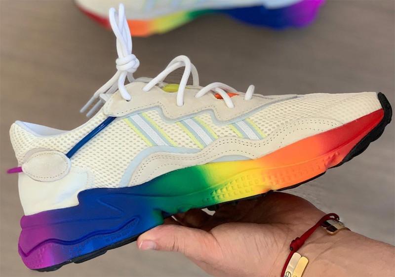 adidas-ozweego-neoprene-love-unites-rainbow-1.jpg