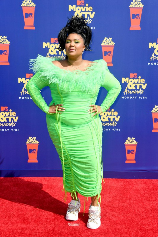 5  mtv-movie-tv-awards-2019-red-carpet-lizzo.jpg