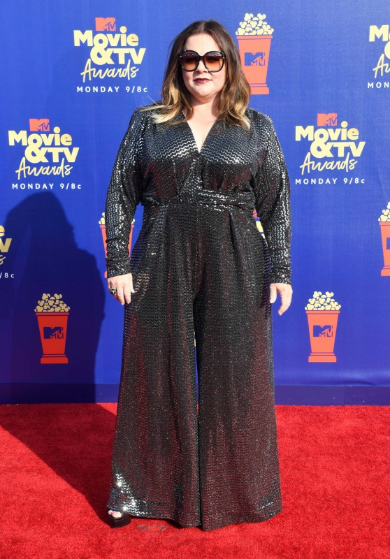10  mtv-movie-tv-awards-2019-red-carpet-melissa-mccarthy.jpg