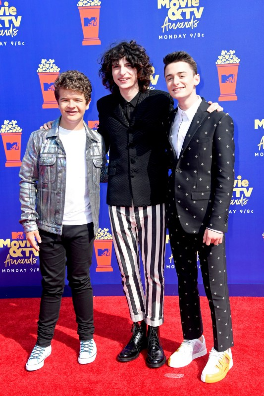 14  mtv-movie-tv-awards-2019-red-carpet-stranger-things.jpg