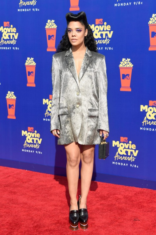 15 mtv-movie-tv-awards-2019-red-carpet-tessa-thompson.jpg