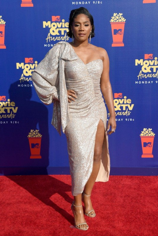 mtv-movie-tv-awards-2019-red-carpet-tiffani-haddish.jpg