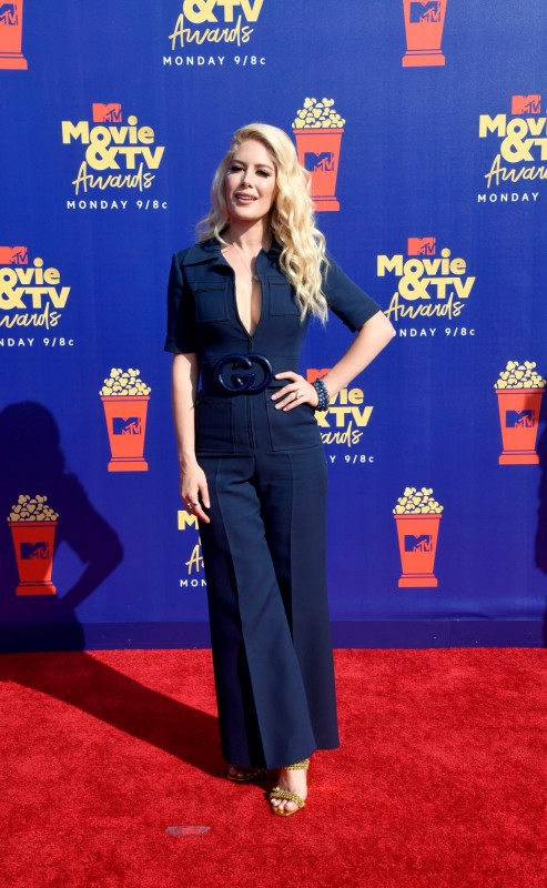 mtv-movie-tv-awards-2019-red-carpet-heidi-montag.jpg