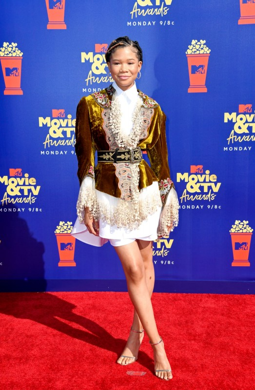 mtv-movie-tv-awards-2019-red-carpet-storm-reid.jpg