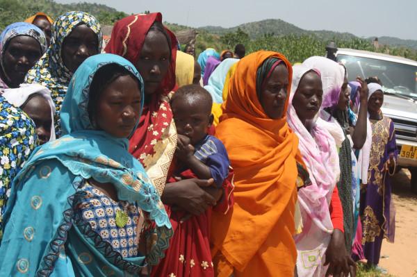 14   UNDP-CH-POVRED-women-dar-sila-2013.jpg