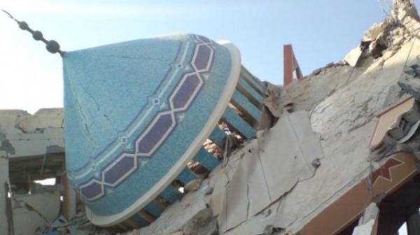 20 336677_Angola-Islam-mosque.jpg