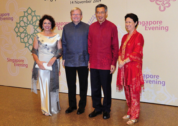 4  Ho+Ching+APEC+CEO+Summit+Takes+Place+Singapore+Ehkp6lK_TY2l.jpg