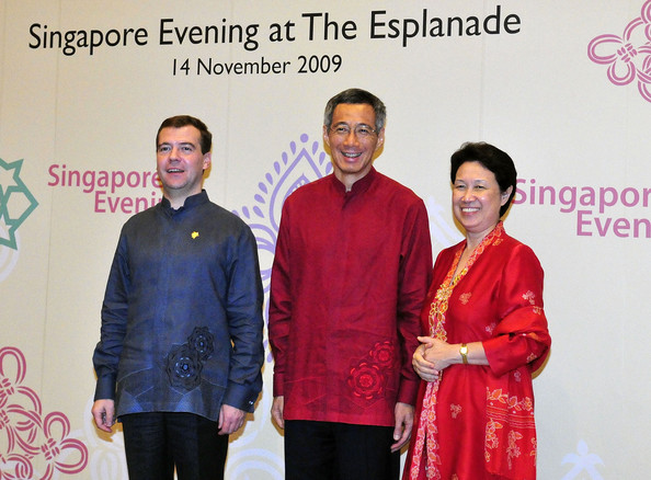 4  Ho+Ching+APEC+CEO+Summit+Takes+Place+Singapore+Ks6HK-NBulUl.jpg