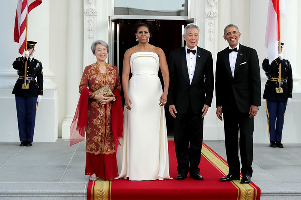 10  Ho+Ching+President+Obama+Hosts+State+Dinner+jHeoFhSFeC-l.jpg