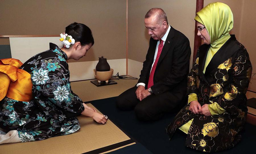 _erdogan-900x540.jpg
