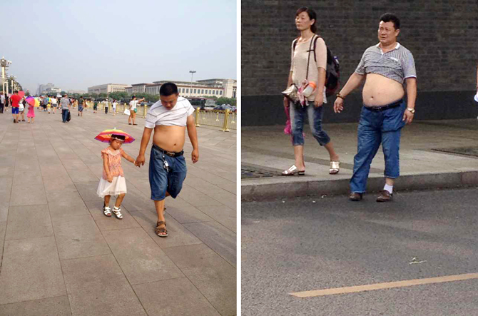01-will-beijing-bikini-have-its-fashion-moment-soon-hokkfabrica.jpg