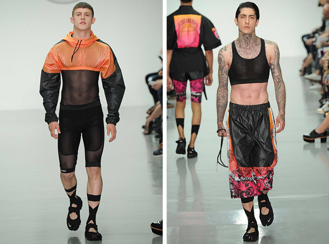 06-will-beijing-bikini-have-its-fashion-moment-soon-hokkfabrica.jpg