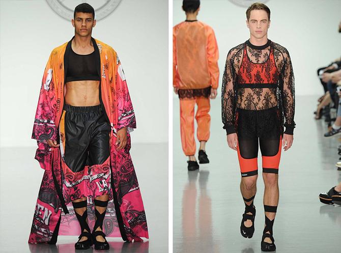 07-will-beijing-bikini-have-its-fashion-moment-soon-hokkfabrica.jpg