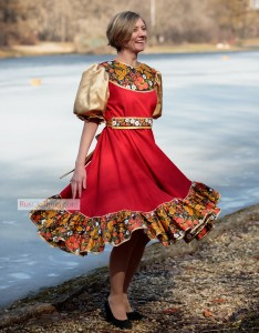 khohloma-dress3_5unq-d8.jpg