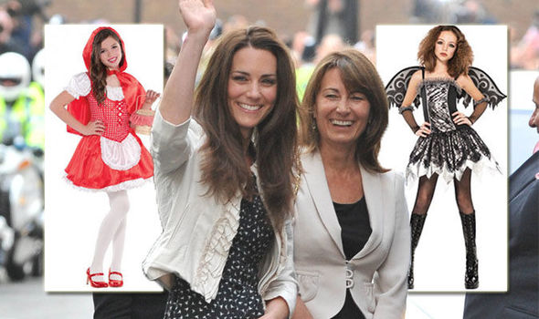 1    Kate-Middleton-Carole-Middleton-costumes-868823.jpg