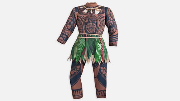 5  moana-costume-controversy-disney.jpg