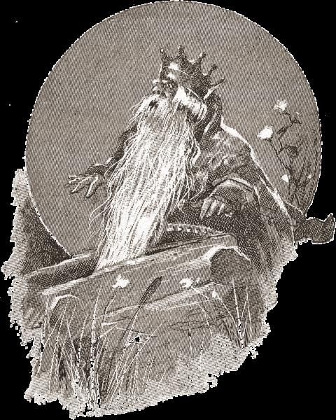 1831   Сказка_о_царе_Беренде_1crop.png