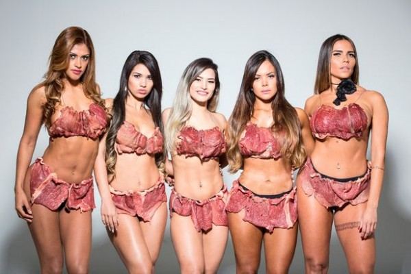 10  Miss-Bumbum-echo-protests-against-sexual-harassment-in-controversial-invite-for-this-years-final1.jpg