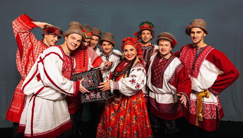 vatolkin-roman---etnika-3.jpg