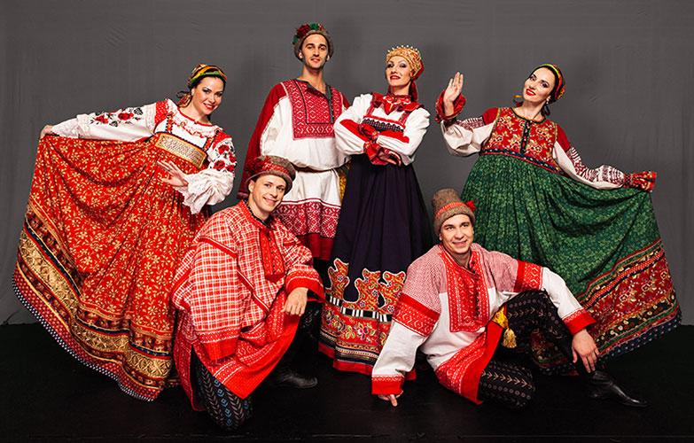 vatolkin-roman---etnika-5.jpg
