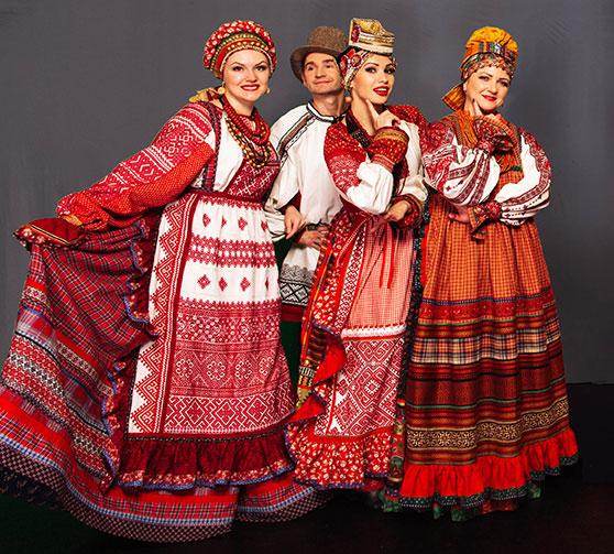 vatolkin-roman---etnika-6.jpg