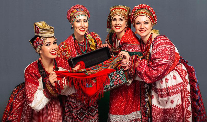 vatolkin-roman---etnika-10.jpg