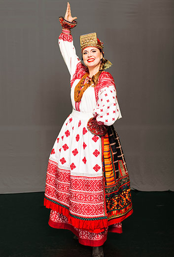 vatolkin-roman---etnika-12.jpg