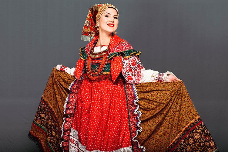 vatolkin-roman---etnika-13.jpg