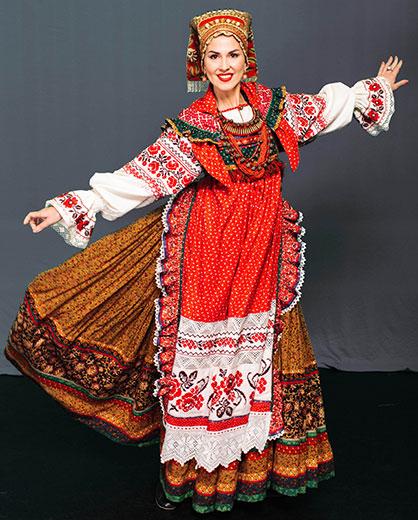vatolkin-roman---etnika-14.jpg
