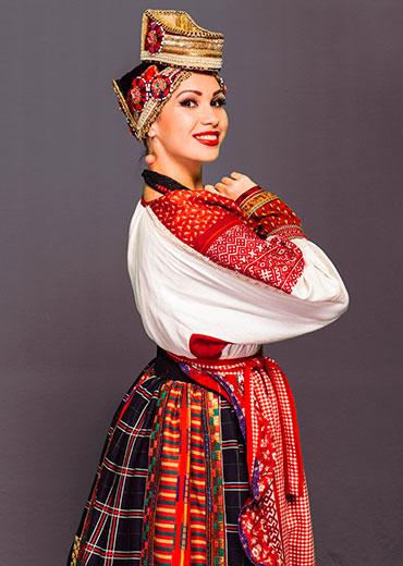 vatolkin-roman---etnika-15.jpg
