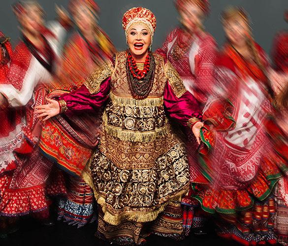 vatolkin-roman---etnika-25.jpg