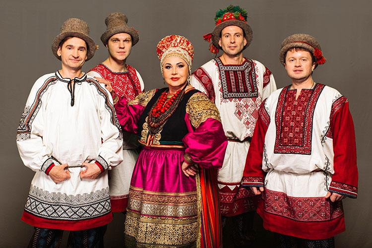 vatolkin-roman---etnika-26.jpg
