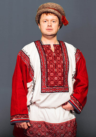 vatolkin-roman---etnika-28.jpg