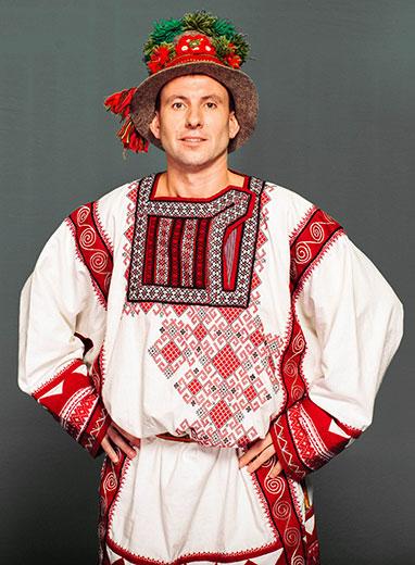 vatolkin-roman---etnika-29.jpg
