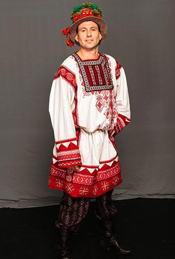 vatolkin-roman---etnika-30.jpg