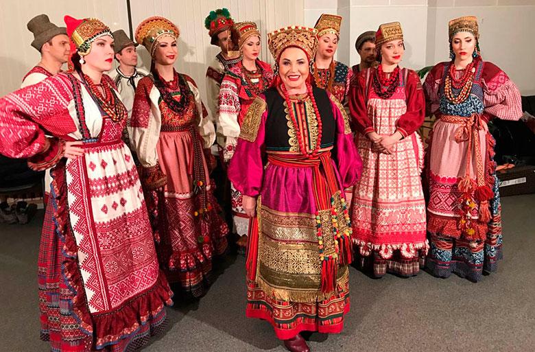 vatolkin-roman---etnika-37.jpg