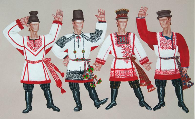 vatolkin-roman---etnika-39.jpg