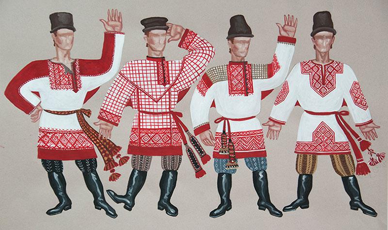 vatolkin-roman---etnika-40.jpg