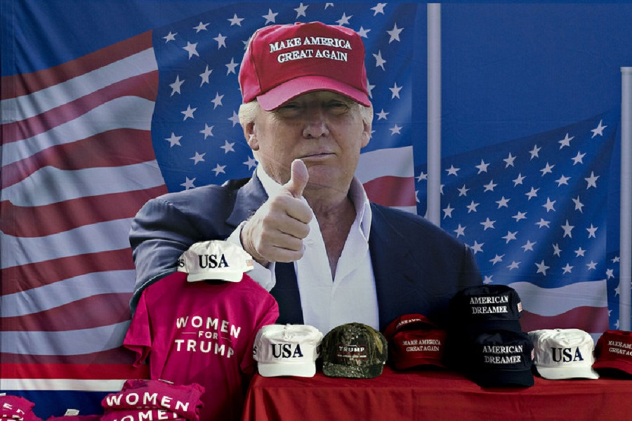 900 x 600  29-donald-trump-merchandise.w700.h467.jpg