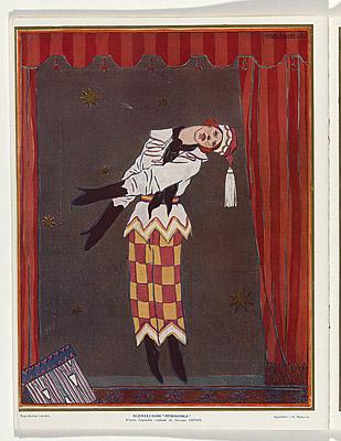 1912  Georges LEPAPE   .jpg