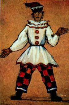 1917  ABenuaPetrushka.jpg