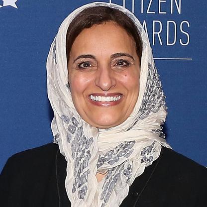3  Sheikha Lubna Al Qasimi.jpg