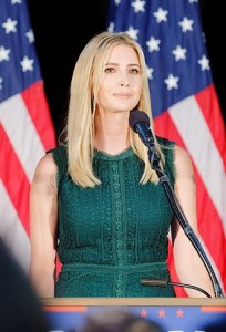 Ivanka_Trump_at_Aston_PA_on_September_13th,_2016_01_(cropped).jpg